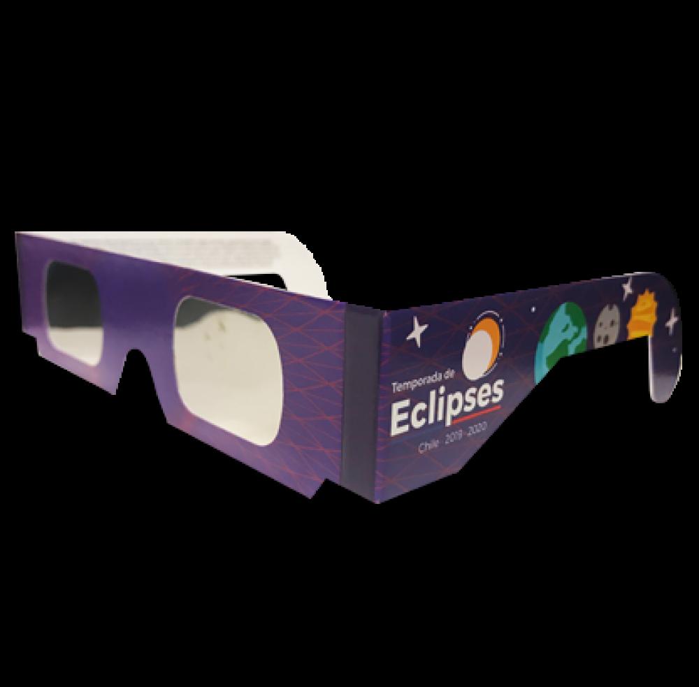 Other 3d Glasses Thrillscape